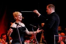 06.07.2015 kara bçrni labdaîbas koncerts, veltîts Ukrainas bçrniem dzintaru koncerta zâlç